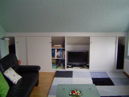 tischlerei rasche delbr ck ostenland foto gallerie m bel innenausbau schiebetuer. Black Bedroom Furniture Sets. Home Design Ideas