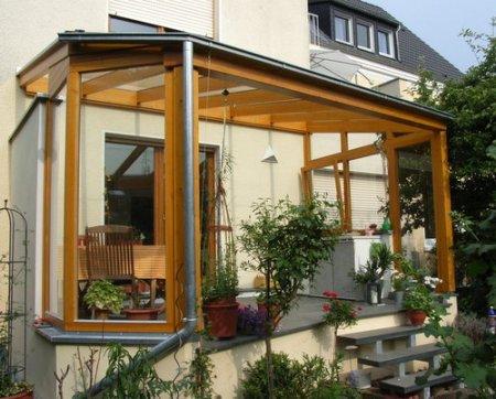 tischlerei rasche delbr ck ostenland foto gallerie winterg rten terrassen berdachung. Black Bedroom Furniture Sets. Home Design Ideas
